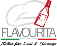 Acquista su Flavourita