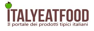 Acquista su Italy EAT Food